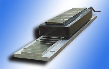 H2W-Baldor-Iron-Core-Brushless-Blog