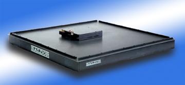 H2W-Baldor-Dual-Axis-Stepper-Blog
