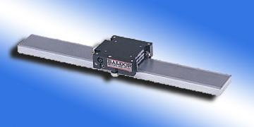 H2W-Baldor-Single-Axis-Stepper-Blog