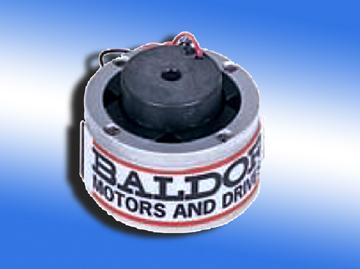 H2W-Baldor-Voice-Coil-Blog